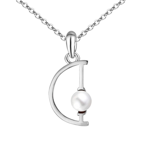 necklace 077564