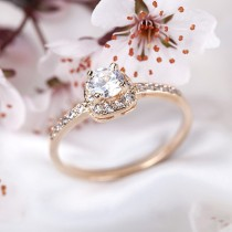ring893014a