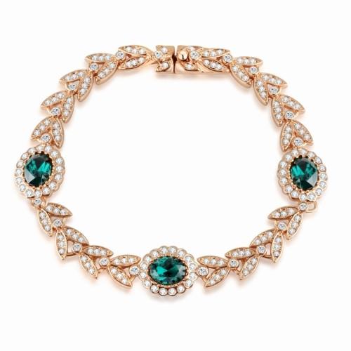 bracelet 031325