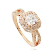 ring0968510