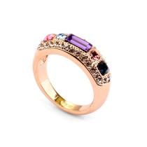 ring  96387