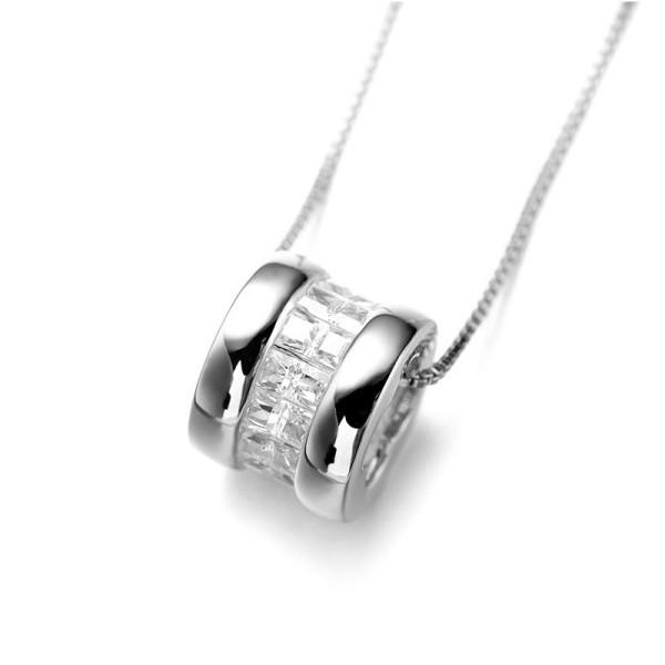 necklace 077557a