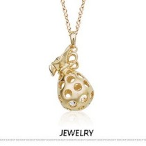 necklace75834