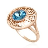 ring 097497a