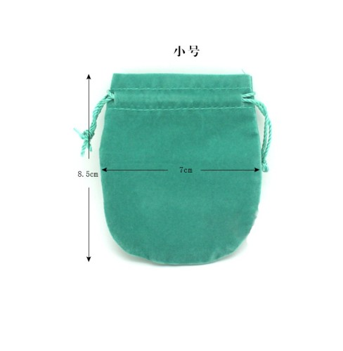 Flannel bags082804