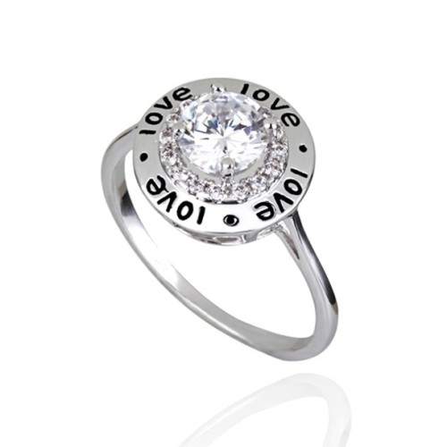 ring 097425a