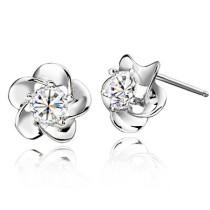 925 siler earring 1191006