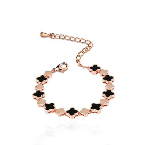 bracelet 031700a