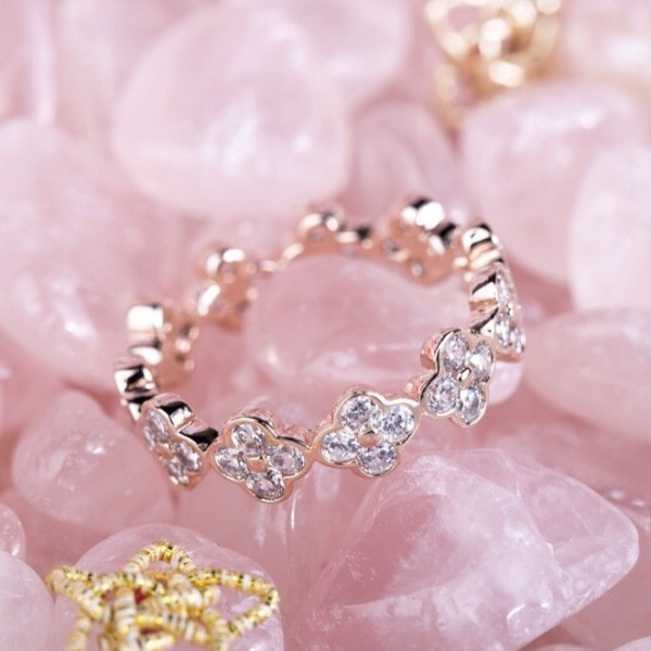 ring096861a