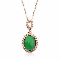 necklace 077560a