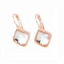 earring 085248g