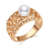 ring 097596a
