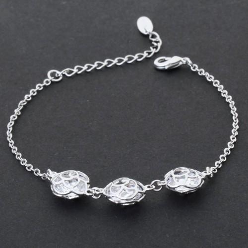 bracelet 031738