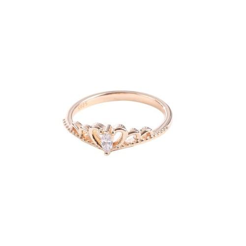 ring MLK780(5#)