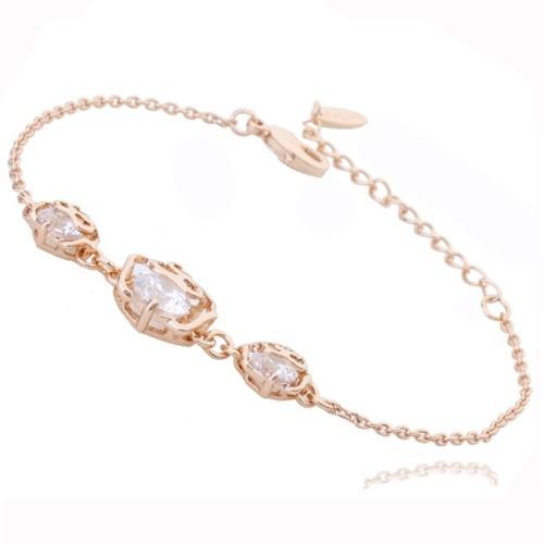bracelet 031644