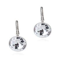 earring 087145a