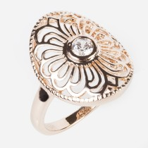ring096820a
