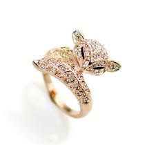 ring  95722