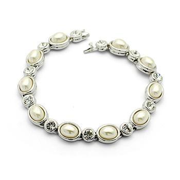 bracelet 31323a