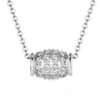 necklace 077455a