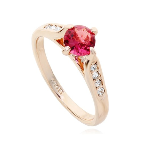 ring090779a