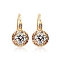earring86100