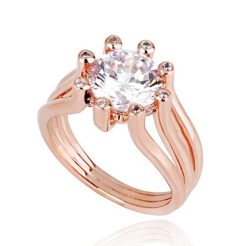 ring 097061