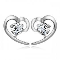 925 siler earring 710529