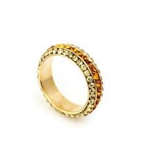 ring 094482f
