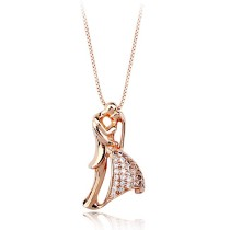 necklace76841