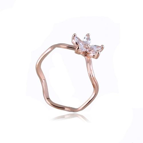 ring 114757