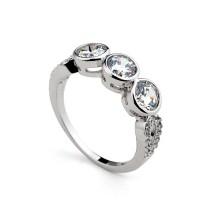 ring 096777