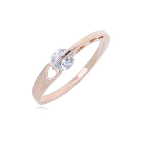 ring 096752
