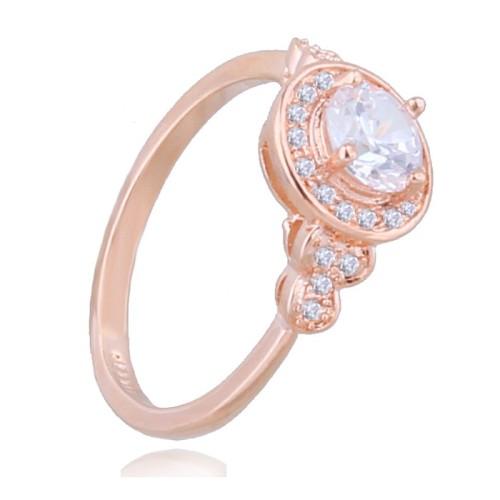 ring 097024