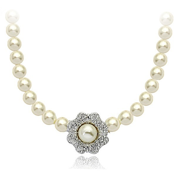 necklace 61221AA