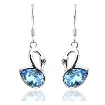 earring-04-971