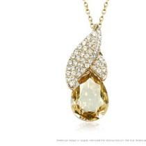 necklace 75328a