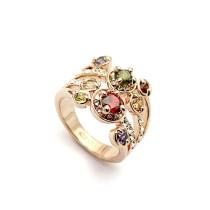 ring 96497