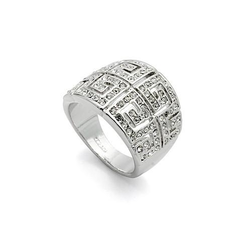 ring 95745