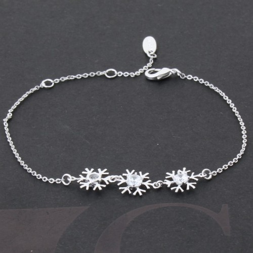 bracelet 031741