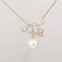 necklace 061236