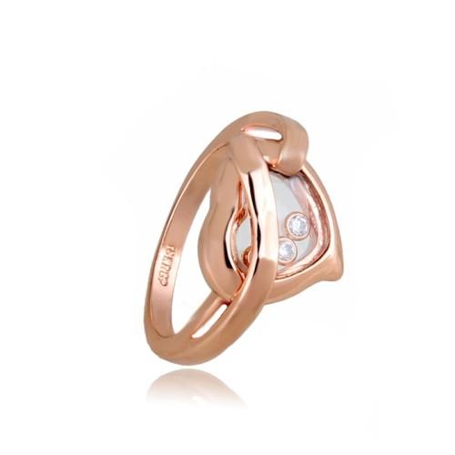 ring 096896