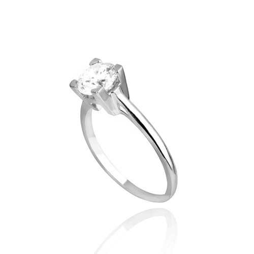 ring 097049a