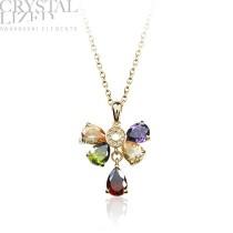 necklace 74516a