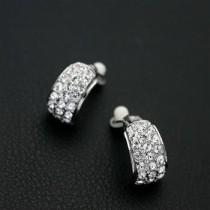 earring80010