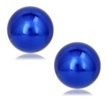 earring083173a