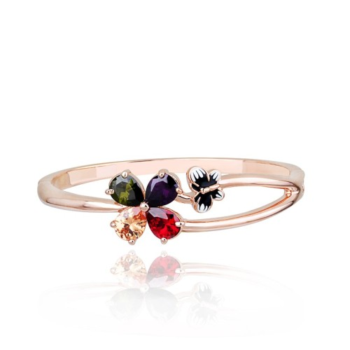 bracelet 031394