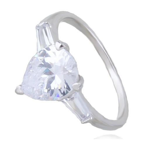 ring 893050