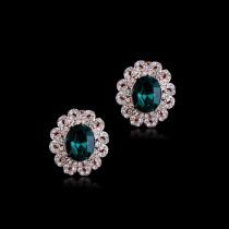 earring 087107(5)