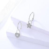 earring MLYE0010-1